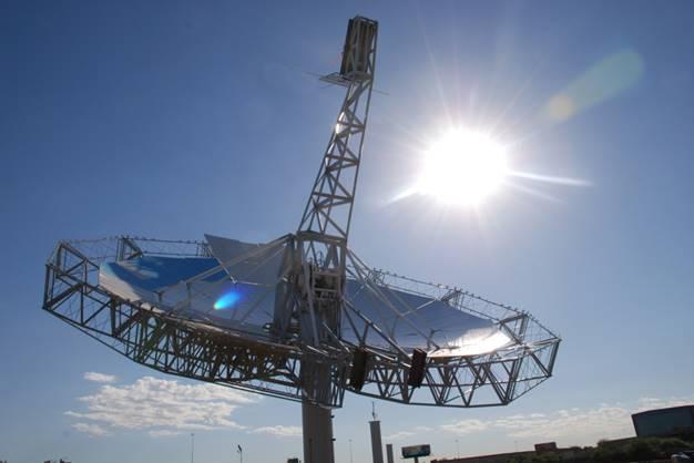 SST-solar-dish